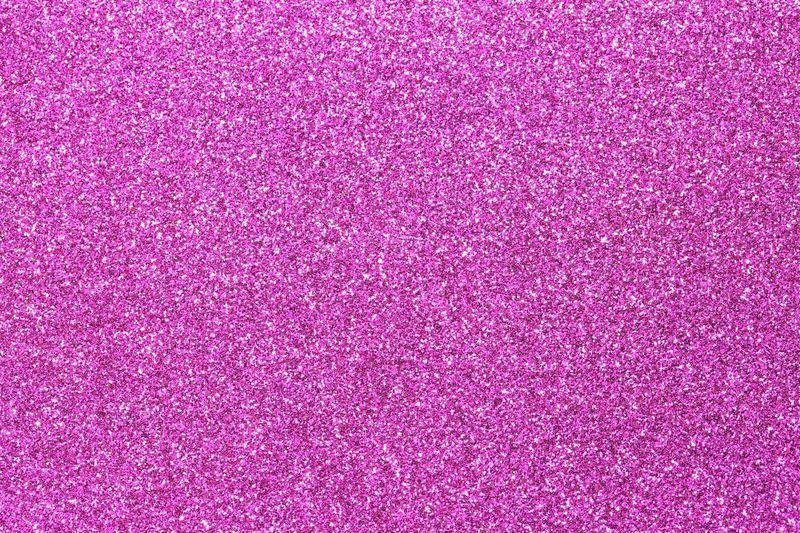Glitter Shiny