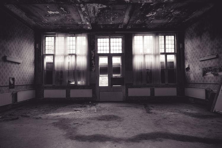 child psychiatry by www.eightTWOeightSIX.de Psychiatric Hospital Psychiatry Window Windows Lights Lights And Shadows darkness and light Darkness Urban Exploration Urbex Urbexphotography Urban Decay Decay Old Buildings Rotten Urbanexplorer Urban Exploring Blackandwhite Black And White Black & White Bnw Bnw_collection Bnw_captures Bnw_society Bnw_worldwide Bnw_planet Mystic Mystic Mystical Atmosphere Atmospheric Mood