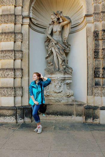 Breed Drezden Traveling Skulptur Thisisme