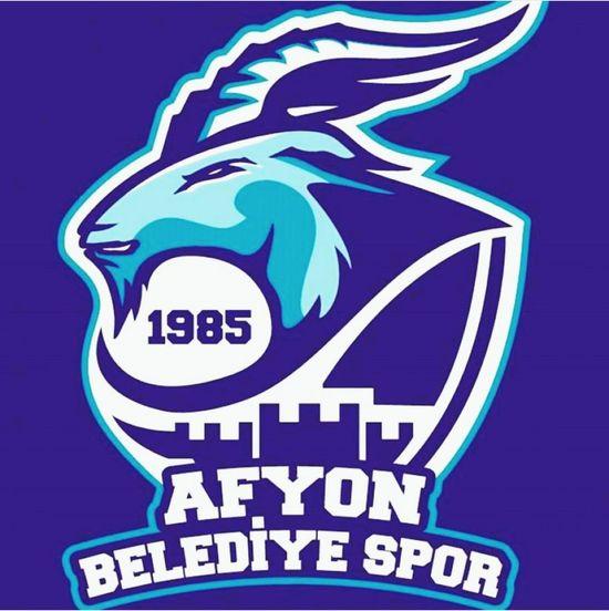 Bugün saat 13.30'da Bandırma Kırmızı ile oynanacak olan maçta Afyon Belediyespor Basket takımımıza başarılar!! Haydi bu maç bizim olsun İnşAllah!! Afyonkarahisar Afyonbasket Basketball Basketbol