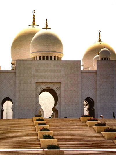 Holly Architecture Dome Built Structure Building Exterior Travel Destinations Religion Place Of Worship Tourism History Travel Spirituality Tomb Belief Arch No People The Past Sky City Building Outdoors