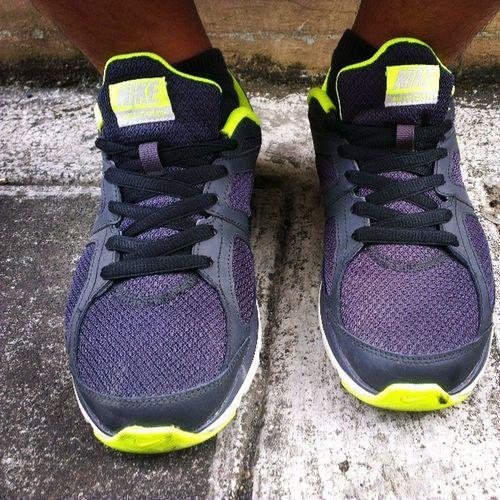 Papayatdinako TiwalaLang NikeFuturun Futurun