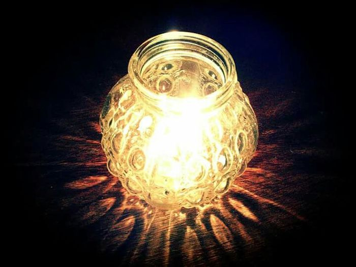 Mobile Photography Hanging Out Candlelight Dinner Date EyeEm Indonesia Indonesia_photography Enjoying Life Artphotography