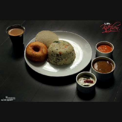 Himanshoo_Govindani_Photography Food Product LB_Hotel Lb 's_Kitchen