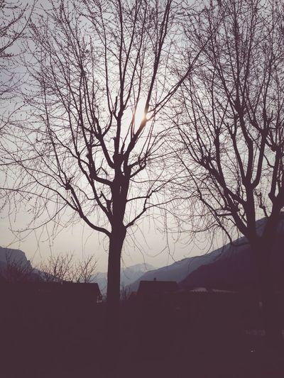 Sun #sonne #Sonnenuntergang #eclipse #cloudscape #ground #earth #skylovers #sky #sofi #sonnenfinsternis #eclipse2015 #natur #nature #space Planet Constellation First Eyeem Photo