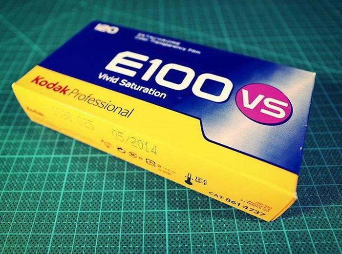 Kodak E100VS. 120. Kodak Kodakfilm Film Filmcamera Filmphotographer 120 E100vs 120mmfilm 120mm Canton Guangzhou 120Film 無謂藝術 菲林