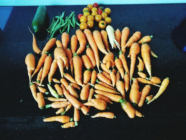 EyeEm Selects Vegetable Close-up Food And Drink Carrot