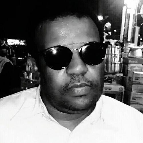 @aswan550. 🎨🎥❤Follow me on Twitter @aswan550