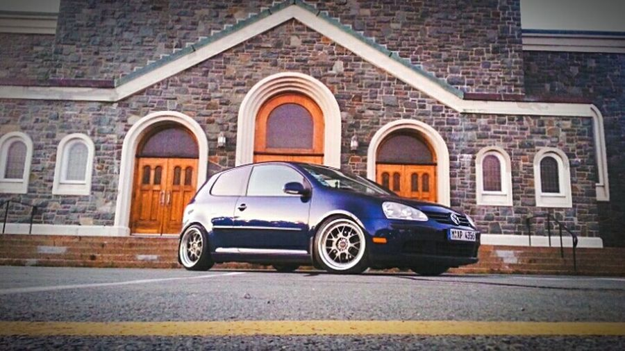 👇 🐇 Mkv Mk5 Kids VW Volkswagen Rabbit Static Low Stance Nseuro Stanceeast