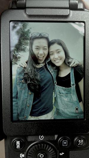 Sismance Girl Asian