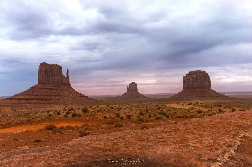 Arizona Monument Valley Nature Rock Formation Tranquility Arid Climate Beauty In Nature Cloud - Sky Day Desert Geology Landscape Mountain Nature No People Outdoors Physical Geography Roadtrip Rock - Object Scenics Sky Tourism Tranquil Scene Tranquility Travel Destinations