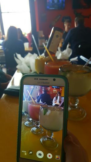 Margarita Margaritas Pic Picture Of A Picture Ribo