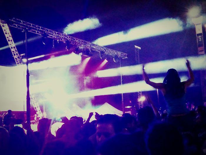 LiveMusic DJing Housemusic For The Love Of Music Capturing Movement Torino