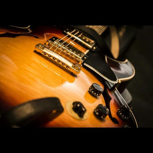 Instrumento Guitarra Music Momen Festival Internacional de Jazz barquisimeto venezuela movistarvejazz