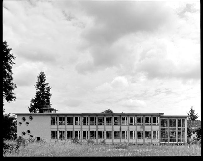 Dekalin Hanau