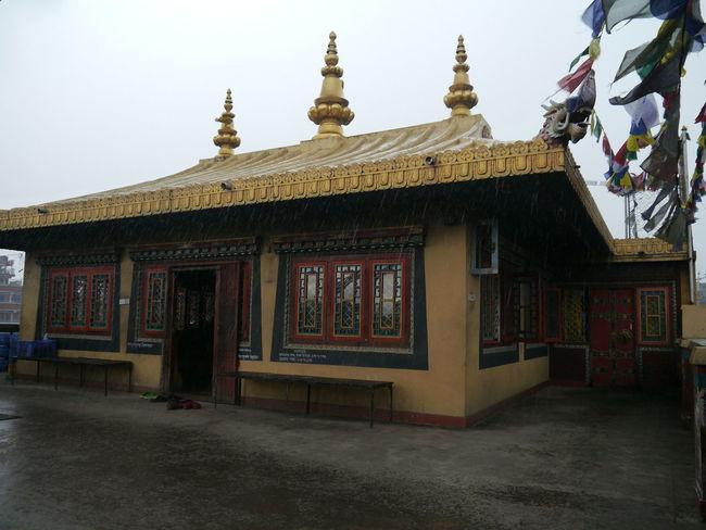 Budhist Budhist Temple Himalayan Range Himalayan Road Nepal Nepal Travel South Asia Stupa Tibetan  Tibetan Buddhism World Heritage World Heritage World Heritage Site
