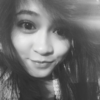 Stay black and white ? Missing that smile ? Blackandwhite Superlatepost