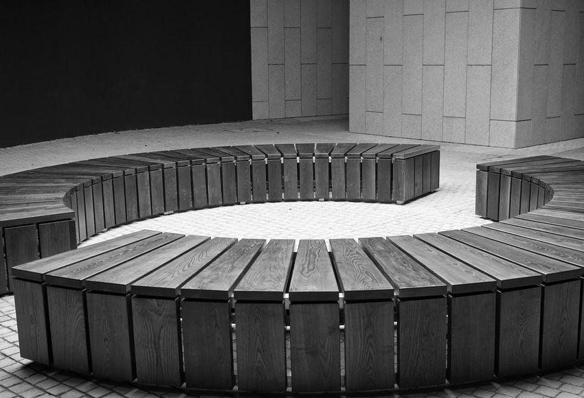 Arts Culture And Entertainment Architecture Built Structure No People