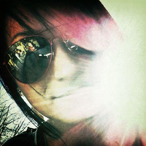 SUNNY♥