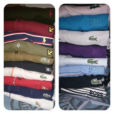 Sorry! It's just casual Lyleandscott Burberry Lacoste Boss Ralphlauren Casualclothing Casualandobsessed @the_oap_casual@clobber_lads@casualclientclothingCcc Awaydayclobber Bestcasualwear Bestcasuals Casual_cult Casual_district Casualawayoflife
