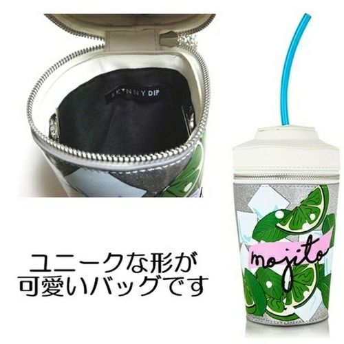 Shoulder ポシェット ファッション おしゃれな Crossbody ショルダーバッグ 斜めがけショルダーバッグ Facebookページ レトワールボーテ セレクトショップレトワールボーテ モヒート カバン Bag バングル 華奢なバングル Text Teabag Jar Tea - Hot Drink Paper No People Ink