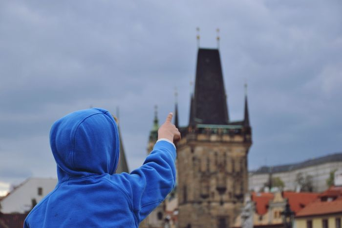 RePicture Travel Travel Photography The Traveler - 2015 EyeEm Awards Traveling Childhood Discover The World Prague The Moment - 2015 EyeEm Awards Charles Bridge Visiting Prague Your Ticket To Europe An Eye For Travel