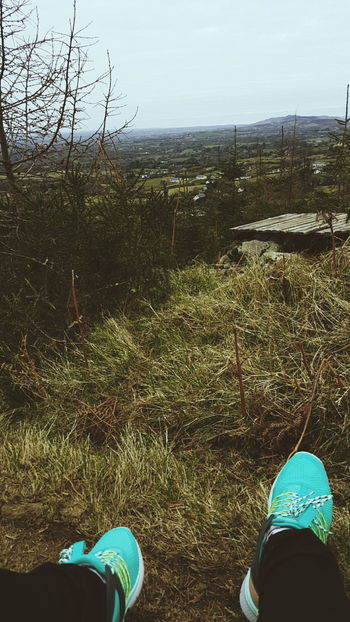 Top of the mountain Adventure Club Adventures Morninghike Ravensdale Moutain Travel Photography Travel Vscocam VSCO Vscogood Vscophile Portrait