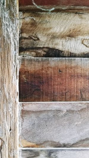 Old grung wood wall cloe up texture Textured  Backgrounds Pattern Abstract Full Frame Close-up Rustic Outdoors Wood Wood Planks Wood - Material Wooden Old Vintage Classic