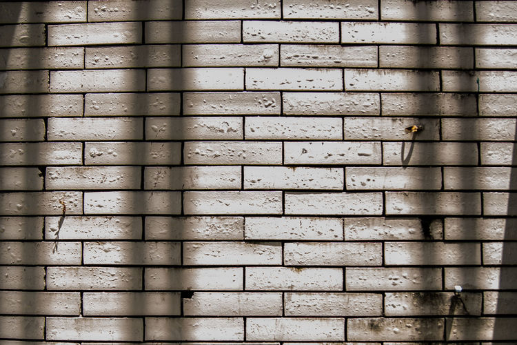 Architecture Backgrounds Close-up Day Full Frame No People Outdoors Pattern Textured  Wood - Material Break The Mold.