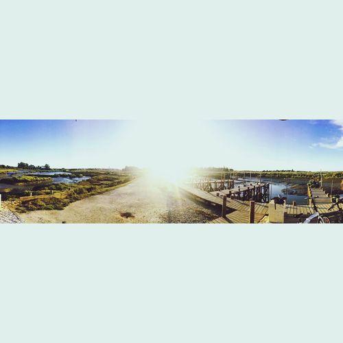 Walking On Sunshine Bestview Yesterday ❤
