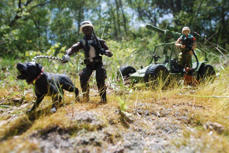 Law And Order  Gijoe Arah Cobra Arealamericanhero Toyoutsiders Toyphotography toysaremydrug Toysaremydrug Toycommunity Toycrewbuddies