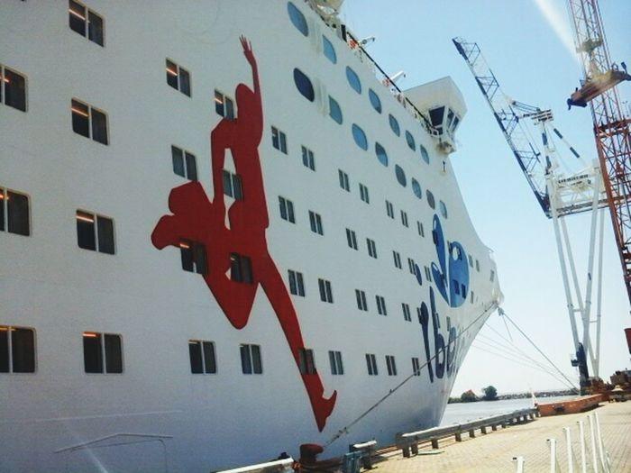 Crucero Vacaciones 2014 Año Nuevo  Argentina ~ Brasil