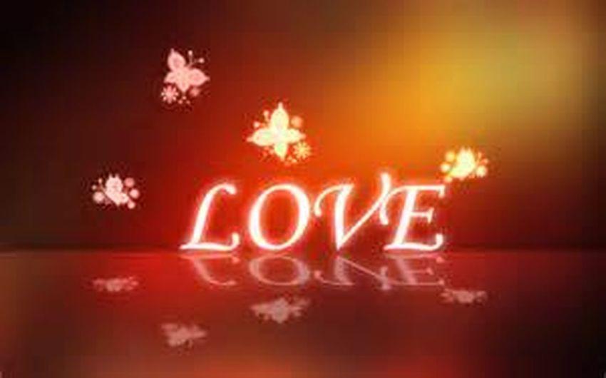 LOVE Love♥