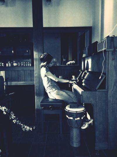 Cafe Quruli