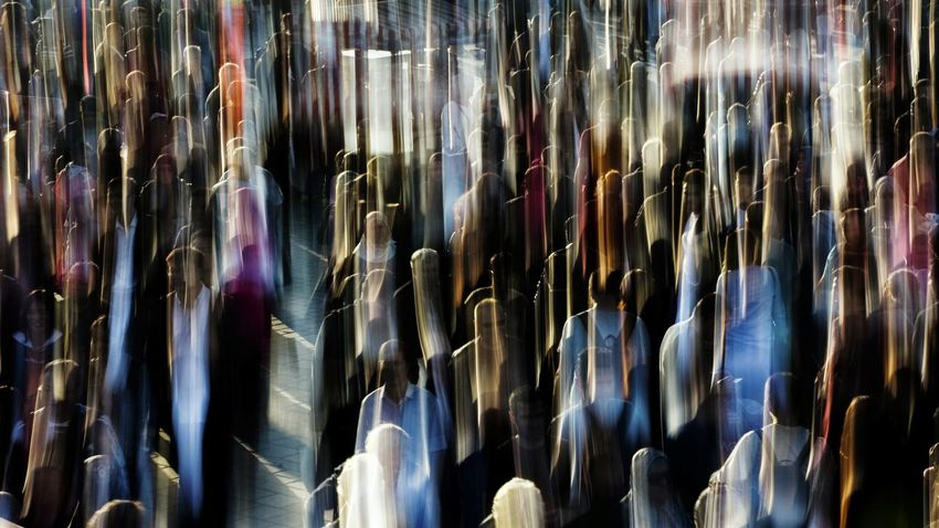 Streetphotography Standing Street Photography EyeEm Street Urban Urban Geometry Urbanphotography Istanbul High Street Backgrounds Full Frame Panoramic Close-up Dripping High-speed Photography Entertainment Light Painting Sparks Long Exposure The Week On EyeEm Editor's Picks