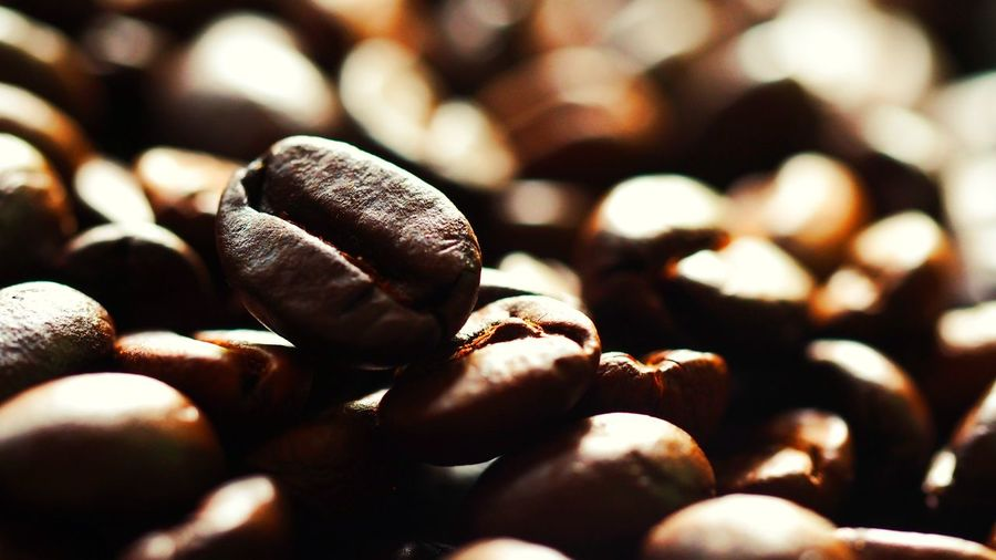 Coffee beans, vintage color tone process for business food and drink concepts background Still Life Fresh Food Coffee Coffee - Drink Coffeeshop Coffee Bean Energy Vintage Backgrounds Wallpaper Poster Art Photography Drink Plant Seeds Growth In Nature Organic Organic Food Textured  Coffee Time Coffee Shop Coffee Cup Nature Close-up Beverage Latte Espresso Barista Caffeine