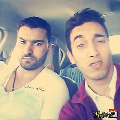 Insta_mood  ♡♥Insta_ri9 Ayoub