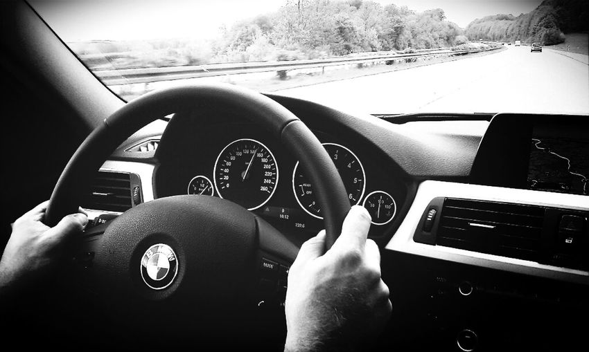 Hanging Out Black And White Bw_collection Freude Am Fahren
