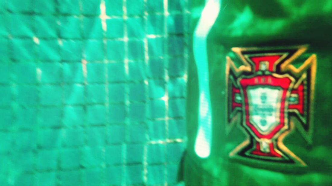 PORTUGAL DEBAIXO DE AGUA eheheEstoril Piscina Do Tamariz Portugal Debaixo De Agua Portugal