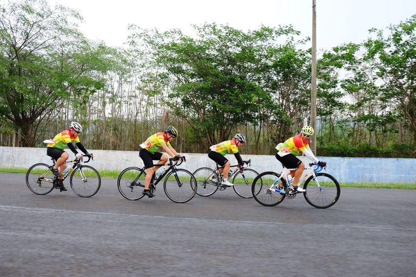 Cycling Sports Photography Cyclingphoto Bitc Sentulsircuit Antangin INDONESIA Race EyeEm Indonesia