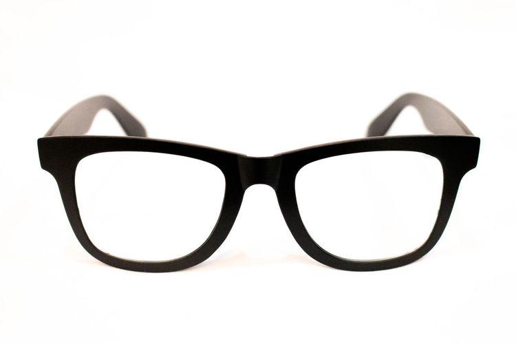 Glasses Glasses Or No Glasses? Glasses Reflect Glasses👌 Close-up Cut Out Eyeglasses  Eyesight Eyewear Fashion Glasses Glasses :) Glasses Close Up Glasses Reflections Glasses Selfie Glasses 👓 Glassesgirl Glassess Glassesselfie No People Studio Shot Sunglasses White Background