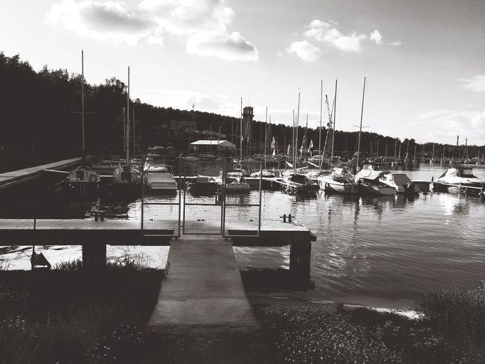 Boats⛵️ Boats