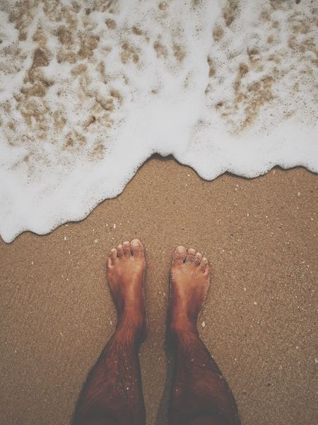 Holiday Relaxing Nice Atmosphere View Vscocam Kaihanism Taking Photos Chilling Relaxing Sea