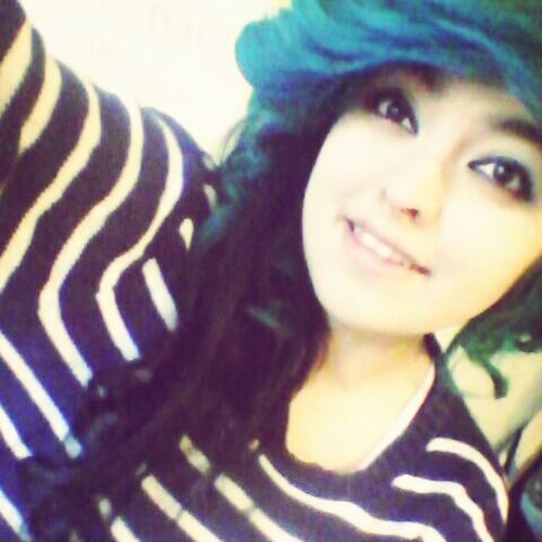 Tell Me That You Love Me Cause I Love You So Much<3