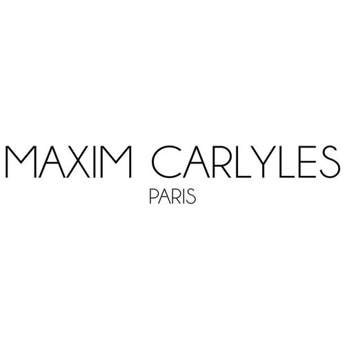 A new luxury fashion brand is born for a new luxury vision ! Begin this great adventure with us ! Carlyleslife Women Luxury Lifestyle Timeless Elegance Everywhere Design Fashion