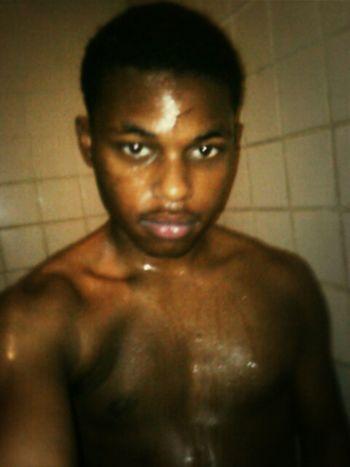 #showerflow