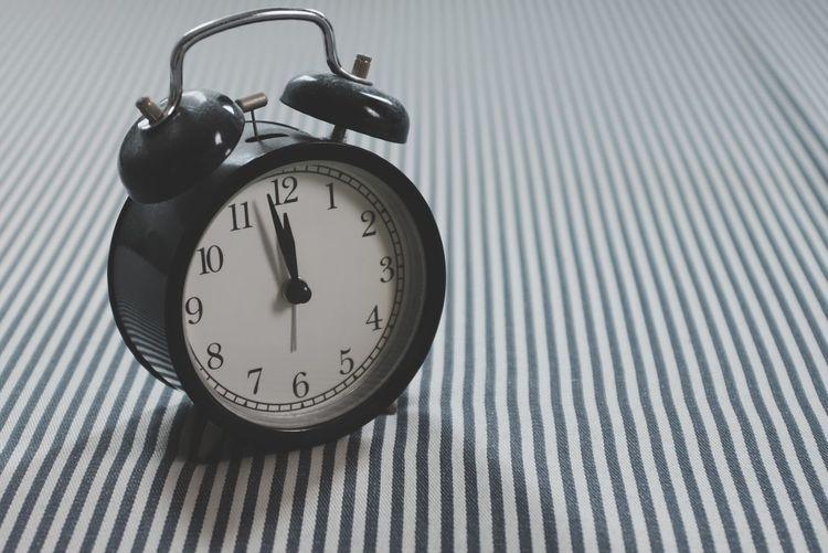 Clock Clock