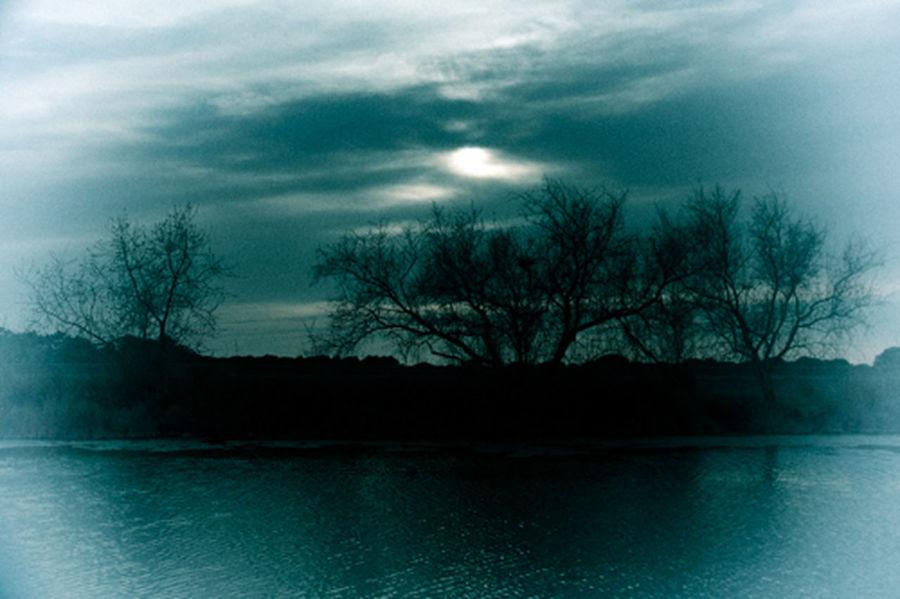 La camargue . la photo a été prise au Grau du Roi 35 mm f8 Canon eos 60D EyeEmBestPics Don Filter Landscape_Collection Hello World