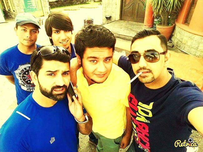 Homies Bestpeopleever Hangout!  IslamabadTheBeautiful Monalrestaurant