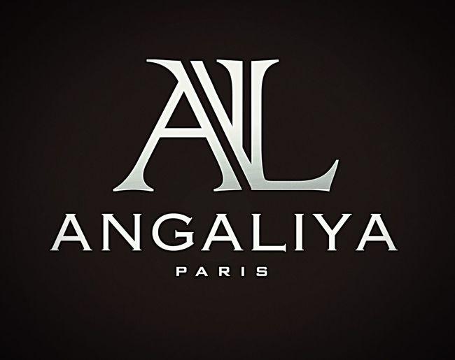 Angaliya AngaliyaClothes